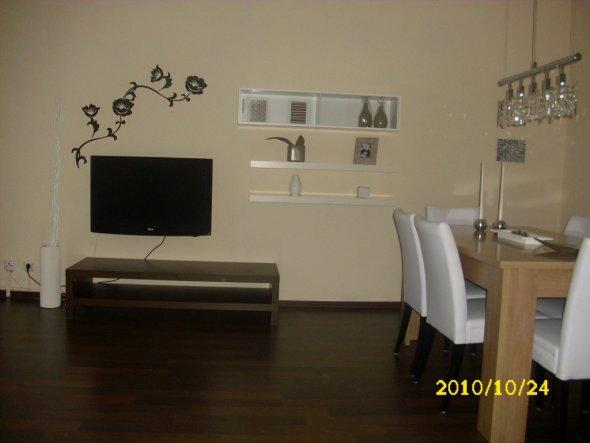 Wohnzimmer 39 wohnzimmer 39 erste gemeinsame wohnung for Erste wohnung design