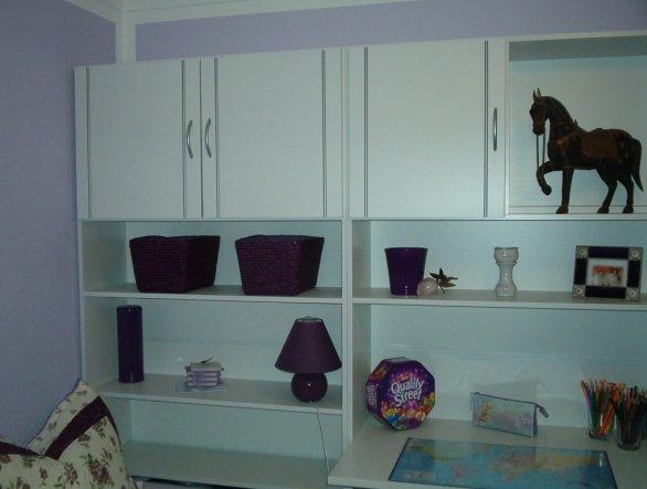 Kinderzimmer 'Das Kinderzimmer'