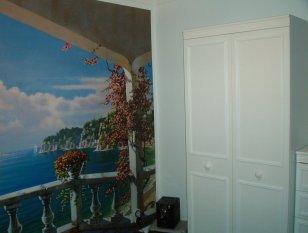 2. Gästezimmer