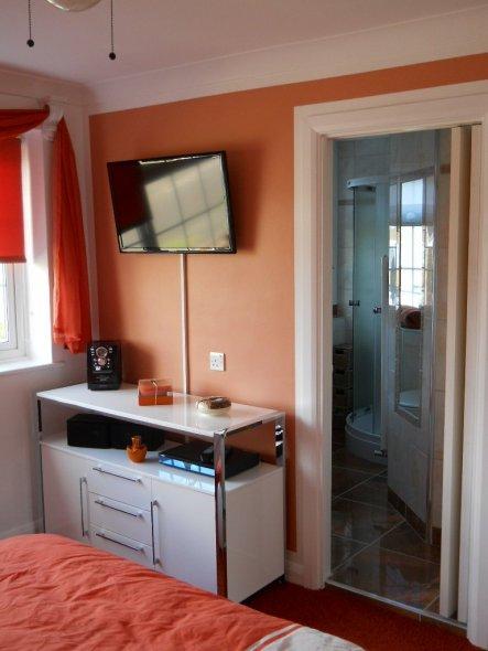 schlafzimmer 39 das schlafzimmer 39 unser domizil zimmerschau. Black Bedroom Furniture Sets. Home Design Ideas