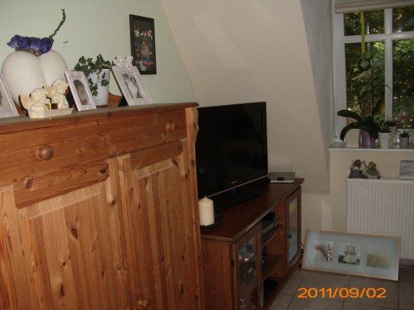 wohnzimmer 39 unser wohnzimmer 39 sternchen s welt sternchen068 zimmerschau. Black Bedroom Furniture Sets. Home Design Ideas