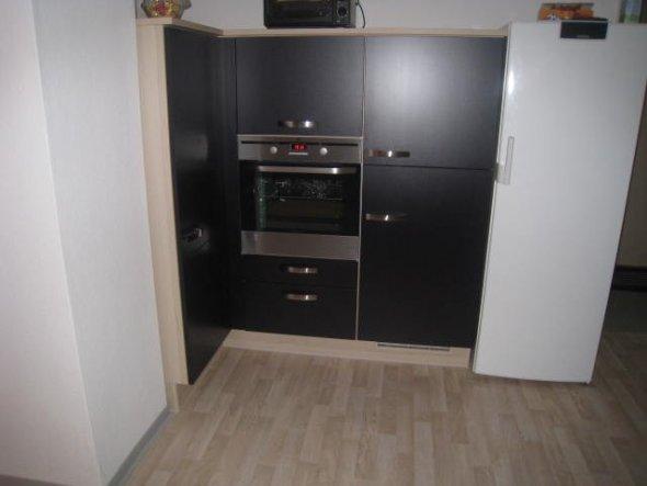 k che 39 mein raumk che 2010 dezember 39 neue k che dezember 2010 zimmerschau. Black Bedroom Furniture Sets. Home Design Ideas