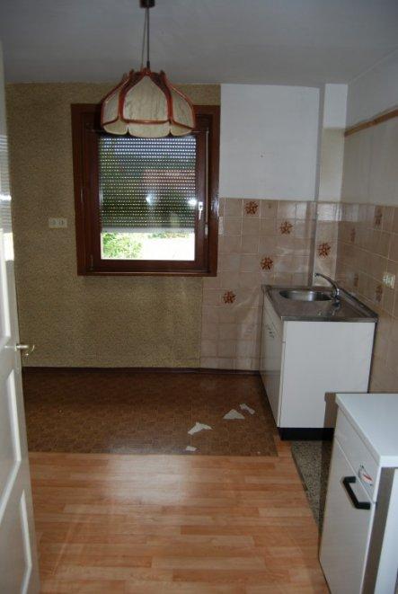 Küche 'Küchen_Baustelle'