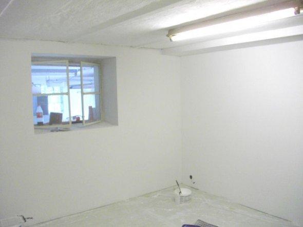 k che 39 k che 39 charlymann s home zimmerschau. Black Bedroom Furniture Sets. Home Design Ideas