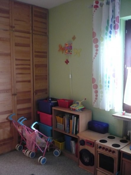 Kinderzimmer 39 zwillings kinderzimmer 39 kinderzimmer for Jugendzimmer zwillinge