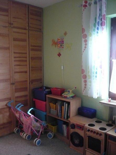 Kinderzimmer Zwillinge | 4c9658f956da1 18 09 7 huge