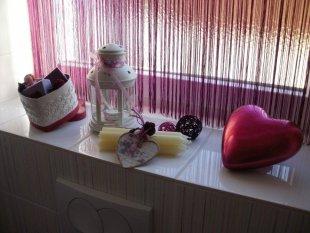 Gäste-WC/Kinderbad