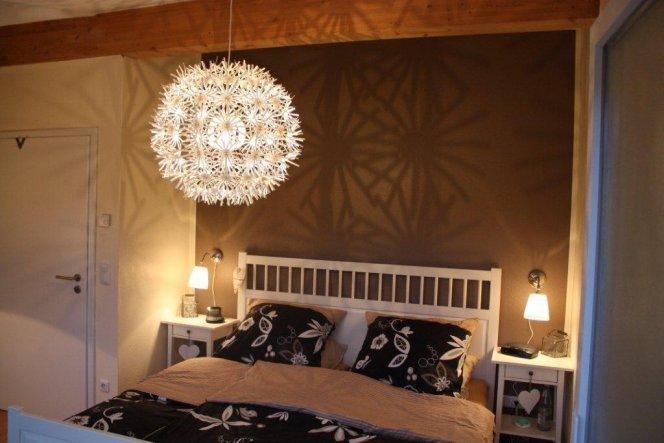 Schlafzimmer 'ღSchlafzimmerღ'