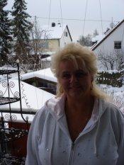 Cindy1812