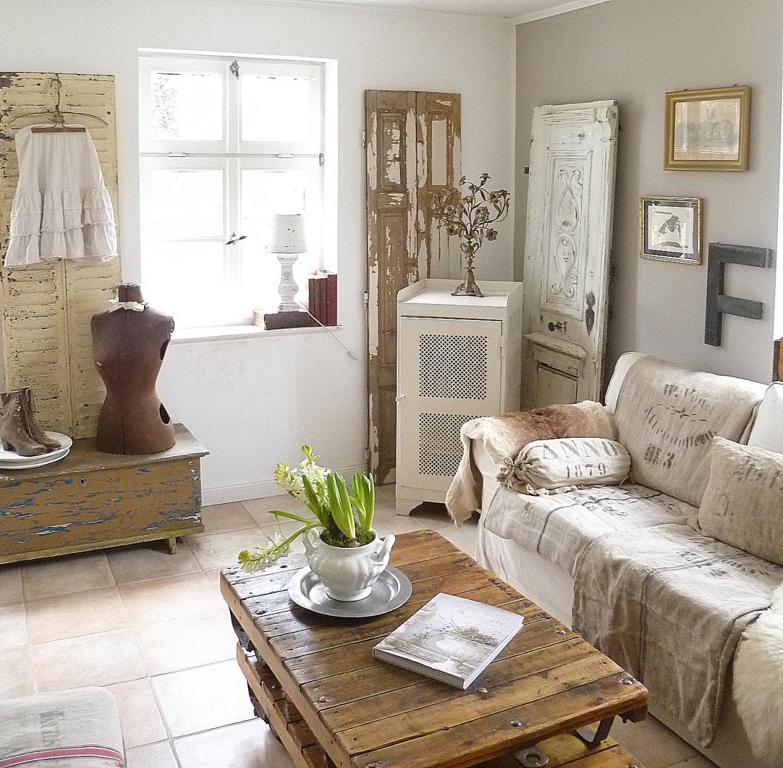 wohnzimmer 39 unser wohnzimmer 39 unser haus zimmerschau. Black Bedroom Furniture Sets. Home Design Ideas