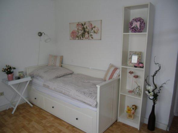 Schlafzimmer My Mini Castle Von Talianna1881