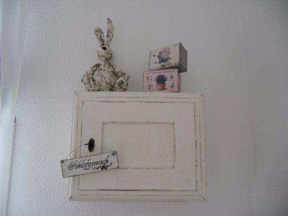 schlafzimmer 39 schlafzimmer 39 my mini castle zimmerschau. Black Bedroom Furniture Sets. Home Design Ideas