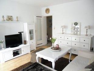Klassisch 'Wohnzimmer'
