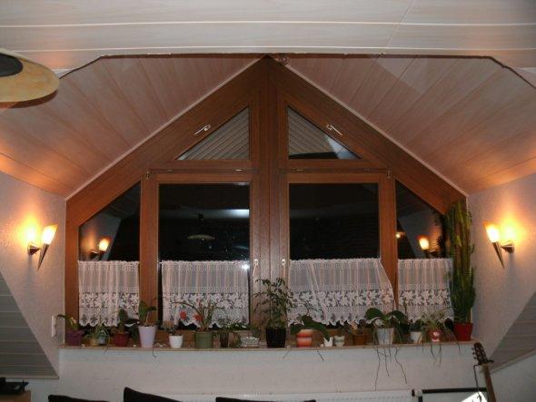Wohnzimmer 39 wohnzimmer 39 wohnungsschau zimmerschau - Grose wohnzimmer wandgestaltung ...