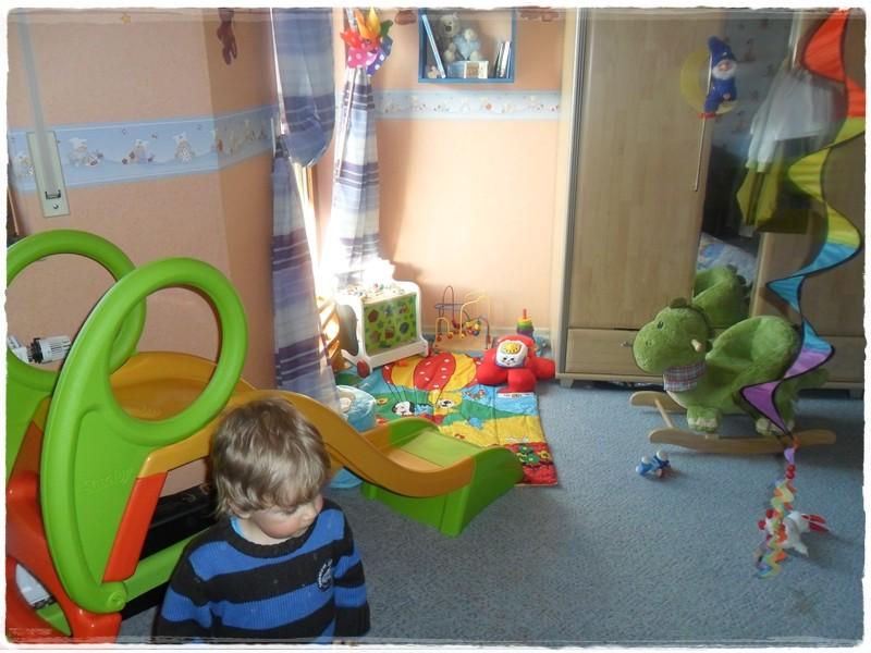 Kinderzimmer 39 piraten b rchenzimmer 39 wohnungsschau for Piraten kinderzimmer
