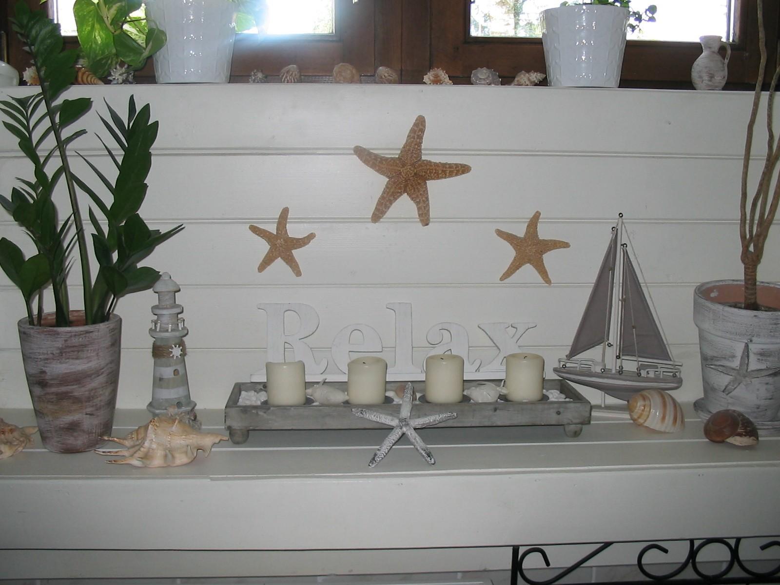 Bad 39 mein bad 39 mein wohnzimmer zimmerschau for Bad dekorieren tipps