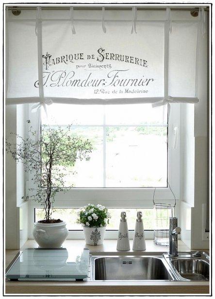 k che 39 k che 39 sweet home zimmerschau. Black Bedroom Furniture Sets. Home Design Ideas