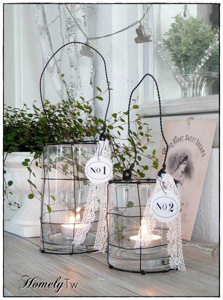 deko sweet home von tawa 24296 zimmerschau. Black Bedroom Furniture Sets. Home Design Ideas