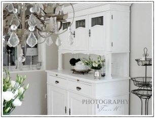 esszimmer 39 essecke 39 sweet home zimmerschau. Black Bedroom Furniture Sets. Home Design Ideas