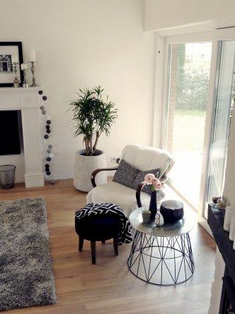 design : kleine sitzecke wohnzimmer ~ inspirierende bilder von ... - Kleine Sitzecke Wohnzimmer