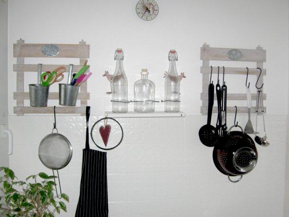 Küche 'Murmelchens Küche' - ♥ Ƹ̵̡Ӝ̵̨̄Ʒ ♥ Min lilla rika ...