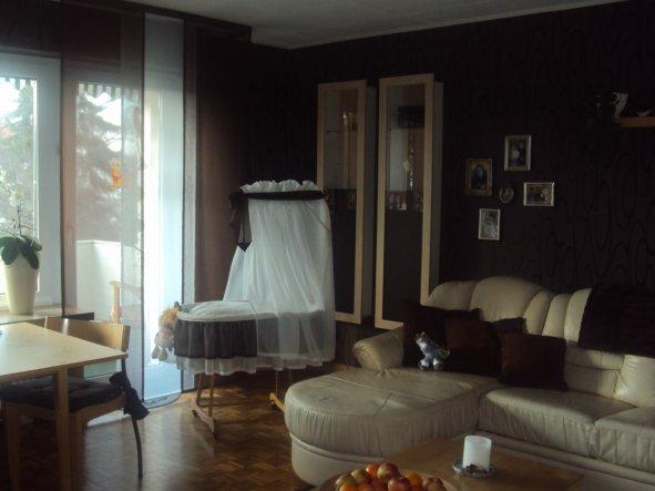 unser neues wohnzimmer:Wohnzimmer 'Wohnzimmer' – Unser neues Wohnzimmer – Zimmerschau