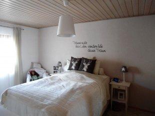 'Mein Raum' von engel8129