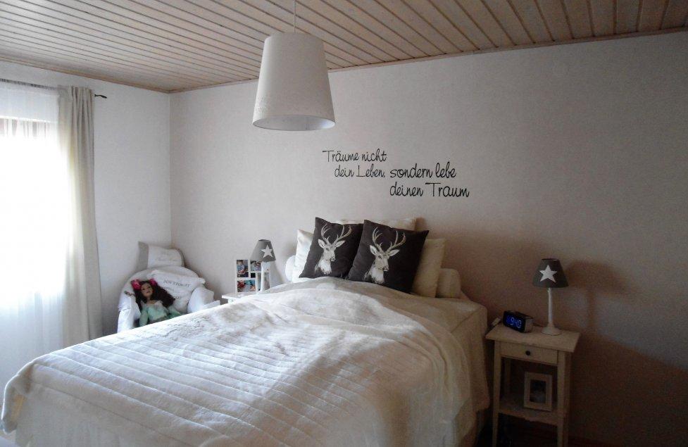 schlafzimmer von engel8129