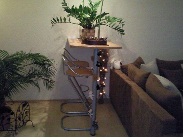 wohnzimmer 39 wohnzimmer 39 my home is my castle zimmerschau. Black Bedroom Furniture Sets. Home Design Ideas