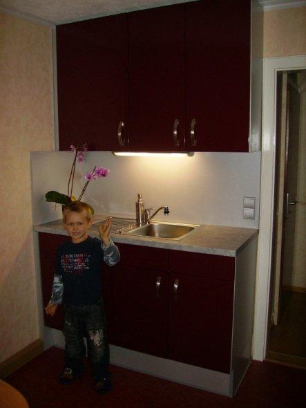 k che 39 meine k che 39 julia s home zimmerschau. Black Bedroom Furniture Sets. Home Design Ideas