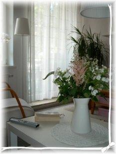 Wohnzimmer 2010