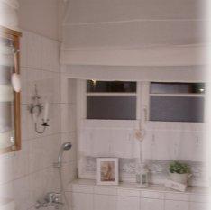 Badezimmerchen