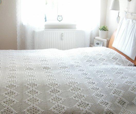 schlafzimmer 39 schlafzimmer 39 home little home zimmerschau. Black Bedroom Furniture Sets. Home Design Ideas