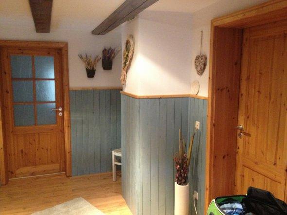 flur landhaus best wunderschn flur mobel holzstuhle tags holzstuhle weis plant dielenmobel. Black Bedroom Furniture Sets. Home Design Ideas