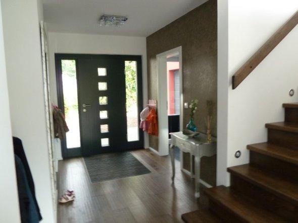 Flur Diele Wohnideen Einrichtung Top Zimmerschau
