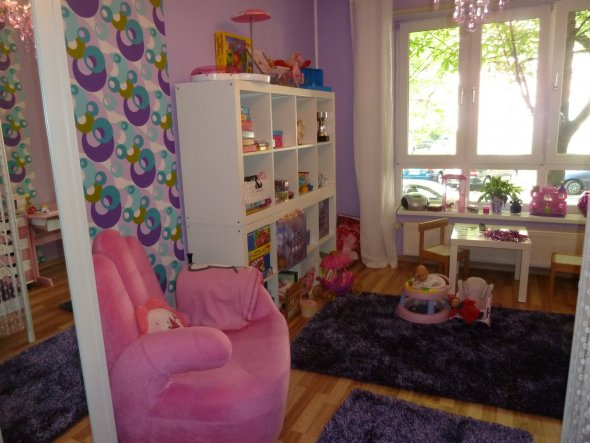 kinderzimmer 39 neles zimmer 6 jahre 39 der neue. Black Bedroom Furniture Sets. Home Design Ideas