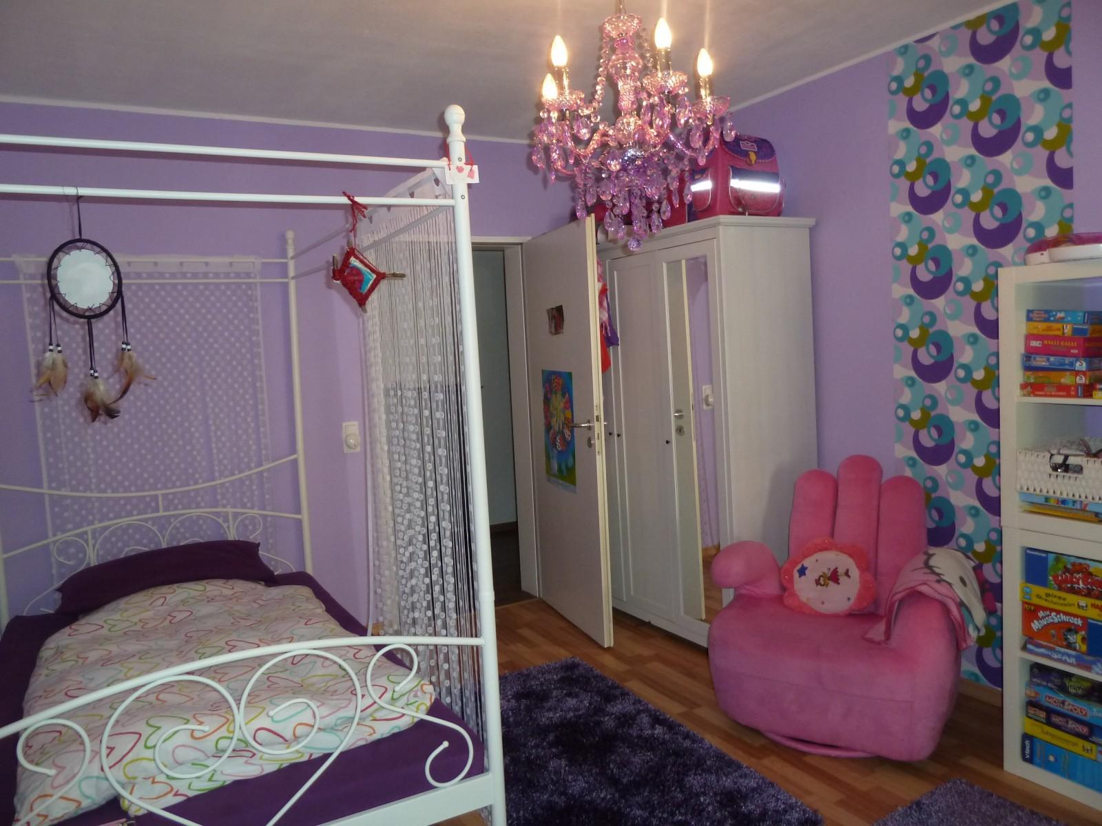 kinderzimmer 39 neles zimmer 6 jahre 39 der neue. Black Bedroom Furniture Sets. Home Design Ideas