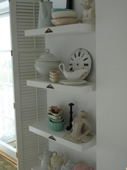 wohnzimmer 39 unser essbereich 39 unser zuhause zimmerschau. Black Bedroom Furniture Sets. Home Design Ideas