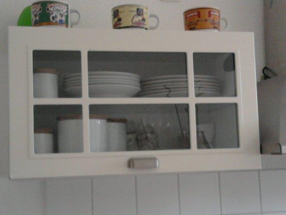 Küche ' Küche'