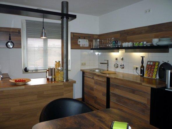k che 39 k che 39 k che zimmerschau. Black Bedroom Furniture Sets. Home Design Ideas