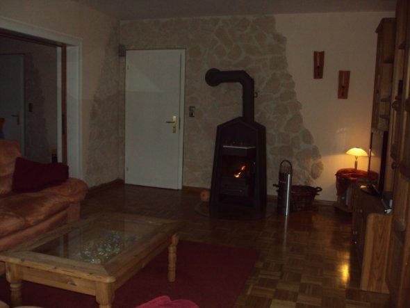wohnzimmer 39 wohnzimmer 39 unser altes h uschen sinadeko82 zimmerschau. Black Bedroom Furniture Sets. Home Design Ideas