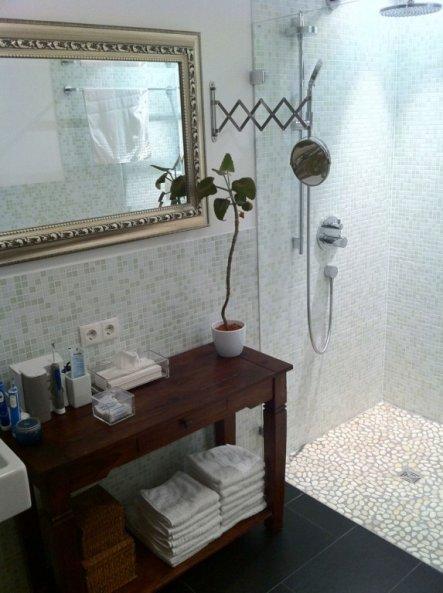 Bad Home Sweet Home Von Frisco68 24543 Zimmerschau