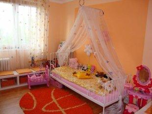 Mein Raum