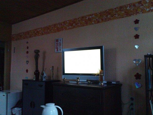 wohnzimmer 39 mein wohnzimmer 39 meine kleine wohnung zimmerschau. Black Bedroom Furniture Sets. Home Design Ideas