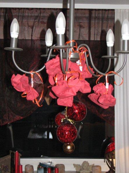wohnzimmer homesweethome von zuckerschneckerle 25717 zimmerschau. Black Bedroom Furniture Sets. Home Design Ideas