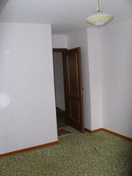 Kinderzimmer 'Kinnerstuuv vun Klein-Ida'