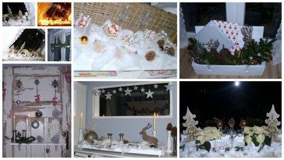 Wiehnachtstied