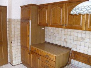 Uns lütte Köök