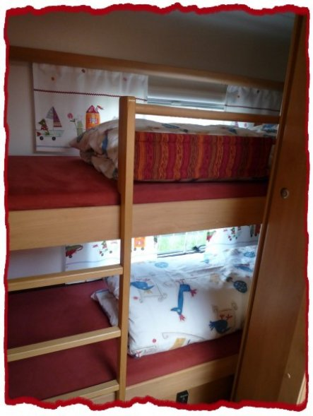 wohnmobil unser wohnwagen von ramona145 24790 zimmerschau. Black Bedroom Furniture Sets. Home Design Ideas
