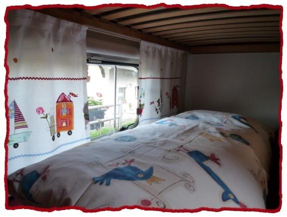 wohnmobil 39 wohnwagen nachher 39 unser wohnwagen. Black Bedroom Furniture Sets. Home Design Ideas